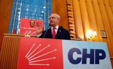 Son dakika: Chp lideri Kılıçdaroğlu hakkında ODTÜ soruşturması