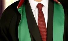 Bir haftadır kayıp olan avukat ormanda ölü bulundu