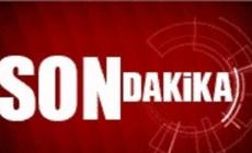 Ankara Barosu Başkanı Erinç Sağkan oldu