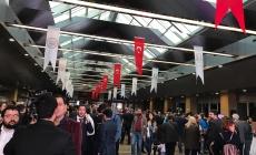 İstanbul Barosu seçimlerini Av. Mehmet Durakoğlu  kazandı