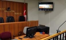 Antalya BAM'dan, Bylock'ta beraat kararı