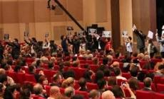 İstanbul Barosu Genel Kurulundan İzlenimler