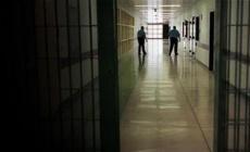 Adalet Bakanı, cezaevlerindeki hükümlü ve tutuklu sayısını açıkladı