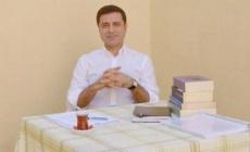 SON DAKİKA: AİHM, Demirtaş kararını açıkladı