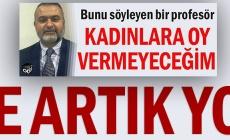 Mehmet Karalı istifa etti