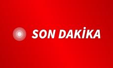 İstanbul'da hastaneyi su bastı! Hastalar tahliye ediliyor
