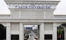 FETÖ üniversitesinin kurucusu yakalandı