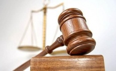 Etkin pişmanlıktan yararlanan eski yüzbaşının cezası 1 yıl 6 aya indirildi