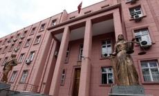 Yargıtay Aysal ve Kütahyalı'nın hapis cezasını bozdu