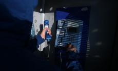 14 İl ve  KKTC'de ankesörlü telefon operasyonu