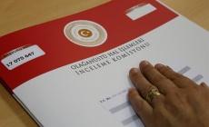 OHAL Komisyonu isimleri karıştırdı