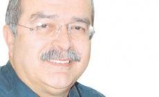 ABD, AKP'ye alternatif yeni parti peşinde