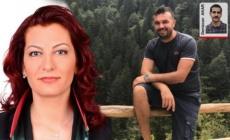 Avukata 'hain' deyip hakaret etti: Cezası belli oldu