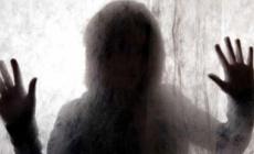 Cinsel saldırı için örnek karar