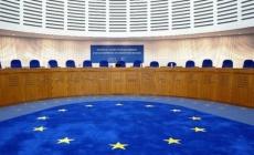 Türkiye, AİHM'de bir günde dört dava kaybetti