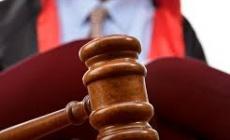 FETÖ liderine takipsizlik kararı veren savcıya 10 yıl 6 ay hapis ceza