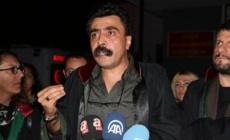 Selçuk Kozağaçlı'ya 11 yıl 3 ay hapis cezası verildi!