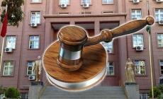 Yargıtay: Fazla mesai ödemesi tanıkla değil, belgeyle ispatlanır