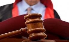 Yargıda yeni düzenleme: Savcı bir şans daha verecek!