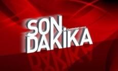 Genelkurmay 'çatı' davasında karar: Sanıklara ceza yağdı