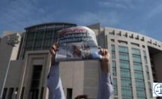 Cumhuriyet gazetesi davasında flaş gelişme