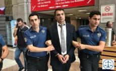 Son dakika… Hrant Dink davasında karar çıktı