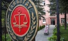 Balyoz davasında 7 sanık hakkındaki beraat kararları bozuldu