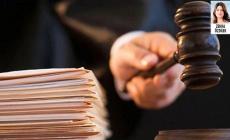 Balyoz davasında beraat kararları bozuldu, yeniden 'darbe' çıkarıldı