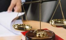 Tam Yargı Davasının Makul Olmayan Yoruma Dayalı Olarak Reddedilmesi Nedeniyle Hakkaniyete Uygun Yargılanma Hakkının İhlal Edilmesi