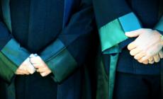İcra dosyaları AKP yakını avukatlara mı veriliyor?