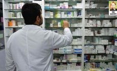 SGK, daha önce ücretsiz alınabilen 52 ilacı ödeme listesinden kaldırdı
