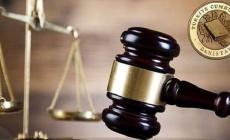 FETÖ irtibatı nedeniyle ihraç edilen hakim için Danıştay'dan 'iade' kararı