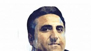 Avukat Hasan Kılıç Genel Kurul