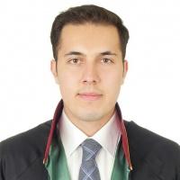Av. Tayfun YILDIRIM