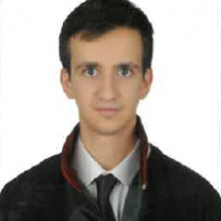 Av. Mehmet Yavuz Bağcı