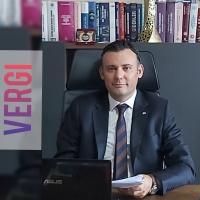 YMM Ali Çakmakcı