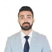 Av. Alperen Cihan ÇETİNKAYA