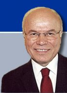 Ercan Karakaş
