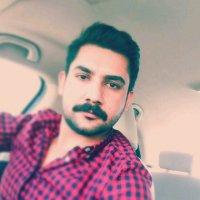 Av. Ahmet Hartavi