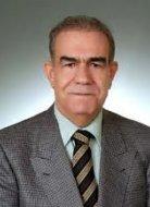 Ahmet Ağar
