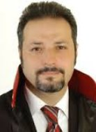 Av. İsmail Altay