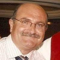 Ali Çolakoğlu