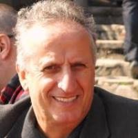 Av.Abdurrahman Bayramoğlu