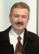 Mehmet Tahir UFUK