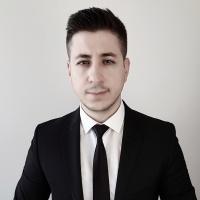 Av. Mustafa Mıhcı