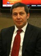 Mustafa Kuruca