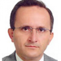 Av. Sami Akdağ