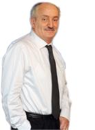 Osman Aralot