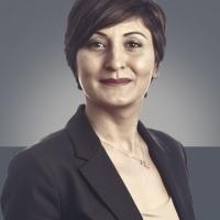 Av.Selin Aksoy