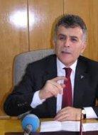 Av.Selahattin Sarıoğlu